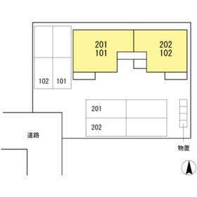 https://image.rentersnet.jp/b187184b-8003-4a74-8eb8-b083eafe7898_property_picture_959_large.jpg_cap_配置図
