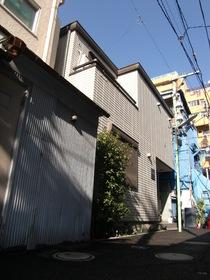 メゾンSakuraの外観画像