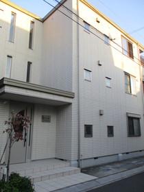 Maison ジョワイユ 小田の外観画像