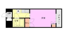 https://image.rentersnet.jp/b18d78b3-4793-4d36-a478-f1a05e61c4cc_property_picture_2418_large.jpg_cap_間取図