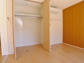 デジナーレ鵜の木 101号室