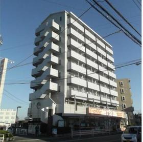 鶴巻温泉駅 車15分5.1キロ共用設備