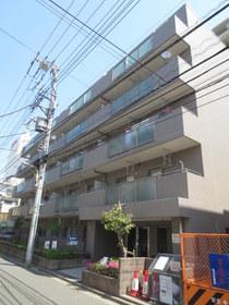 アルト★住宅金融公庫物件・旭化成管理★