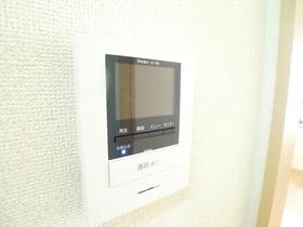 メゾン・ド・アナン 102号室