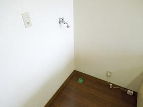 https://image.rentersnet.jp/b1b82656-2533-4869-9f73-9032921156e5_property_picture_955_large.jpg_cap_設備