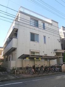 メルベーユ★耐震・耐火設計 旭化成へーベルメゾン★