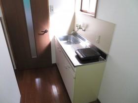 https://image.rentersnet.jp/b1c7dd9a-2017-4e60-94db-df92642a310d_property_picture_959_large.jpg_cap_キッチン
