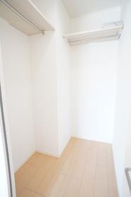 カーサ シュエット 302号室