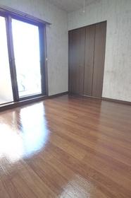 K2ヴィラ 404号室
