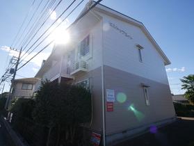 ヒルトップエイト★お部屋探しは(046-236-3939)住まナビNEXT★