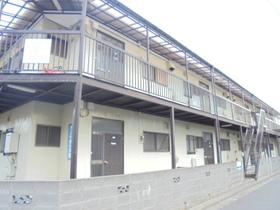 さくら荘7号館の外観画像