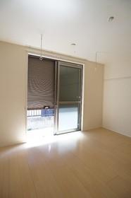 ルミエール 101号室