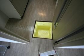 https://image.rentersnet.jp/b22d3ca1-8c61-4c9f-85c0-b76e561aedae_property_picture_9494_large.jpg_cap_キッチン前に床下収納あります