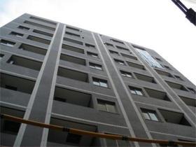 江戸川橋駅 徒歩4分の外観画像