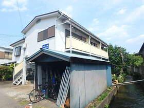 コーポ吉田の外観画像