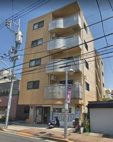 布田駅 徒歩4分の外観画像