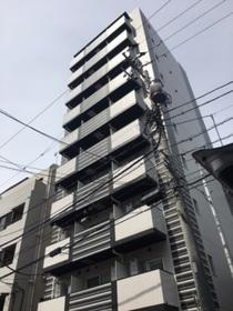 横浜駅 徒歩9分の外観画像