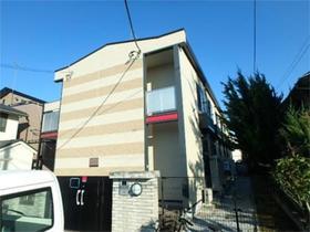 大塚・帝京大学駅 徒歩25分の外観画像