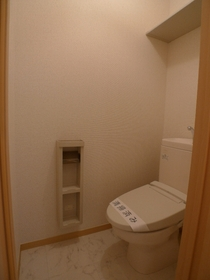 コアメゾン下丸子 102号室