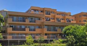 ライオンズマンション聖蹟桜ヶ丘の外観画像