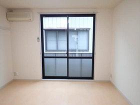 https://image.rentersnet.jp/b296b3e3-5c98-4196-9e5b-bb6d6577342a_property_picture_1993_large.jpg_cap_居室