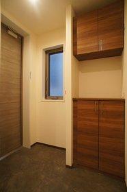 エクラージュ タケウチ 205号室