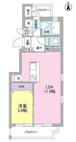 MARIS Apartment