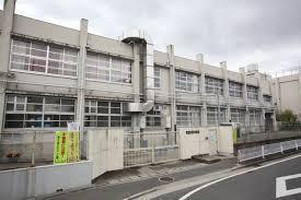 メゾン・みのうら 東大阪市立長瀬西小学校