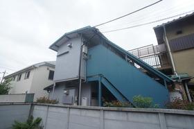 京王井の頭線「高井戸駅」より徒歩6分の物件です!