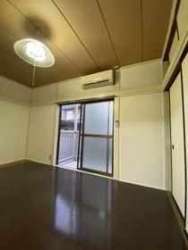 https://image.rentersnet.jp/b2b400fa-d4d0-42b4-8942-4b6148929721_property_picture_953_large.jpg_cap_その他
