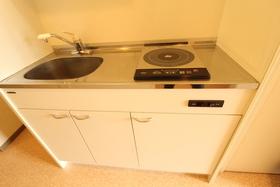 https://image.rentersnet.jp/b2c3a577-1554-403a-82ba-36de4efecfa1_property_picture_958_large.jpg_cap_キッチン