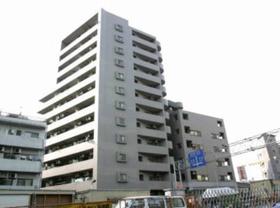 代官山駅 徒歩22分の外観画像