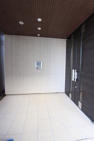 メゾン・ブランシェ・池上 305号室