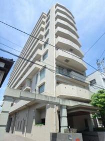 https://image.rentersnet.jp/b30fce96-a2db-4b5c-848c-ed2503369cdf_property_picture_1992_large.jpg_cap_外観