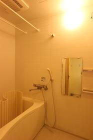 ルミエール 106号室