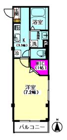 K−Port�U 306号室