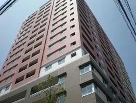 武蔵小山駅 徒歩3分の外観画像