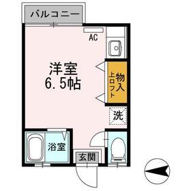 https://image.rentersnet.jp/b3555dff-218d-4bb4-8674-c87961f47c3c_property_picture_9494_large.jpg_cap_間取図