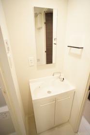 https://image.rentersnet.jp/b36025b4-1ce6-4edf-aca8-4b51b85c5217_property_picture_2987_large.jpg_cap_独立洗面台