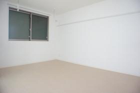 シャーメゾン多摩川 101号室