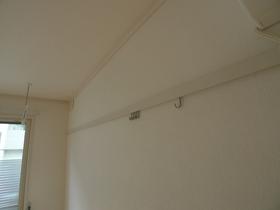 レガーロ田園調布 101号室