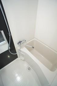 浴室乾燥付きバス