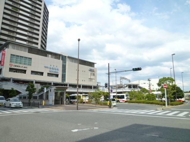 北野田駅(南海 高野線)