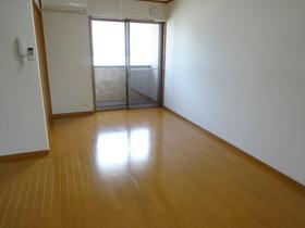 https://image.rentersnet.jp/b37e74683905c16c047d63b4cecb24c4_property_picture_1991_large.jpg_cap_居室