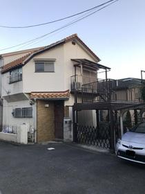 駒沢1丁目H邸