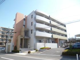 成増駅 徒歩1分の外観画像