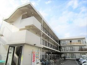 小田急相模原駅 徒歩12分の外観画像