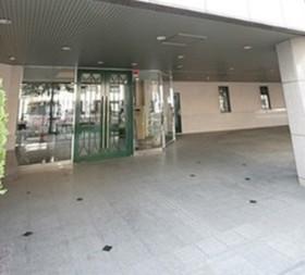クリオレミントンハウス文京播磨坂共用設備