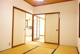 https://image.rentersnet.jp/b3e1673e-3032-4628-b34d-b1eb50c7df1a_property_picture_1992_large.jpg_cap_居室