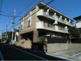 下高井戸駅 徒歩10分の外観画像